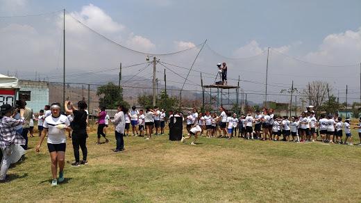 guatemala1-3